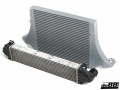 Volvo V70 XC70 S80 2008-16 Performance Intercooler