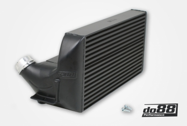 BMW F20 F30 F87 Performance Intercooler